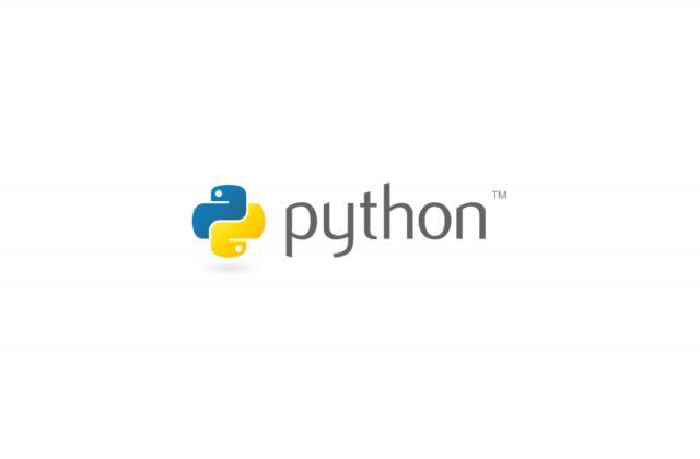 [サンプルあり]AWS Lambdaを使って検索結果をスクレイピング(Python 3.7)